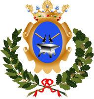 Logo Marciana